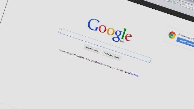 В проблемах кыргызской версии «Гугла» виноваты DNS-серверы в Кыргызстане