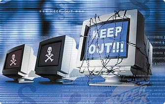 Facebook, Twitter и YouTube объединяются против терроризма