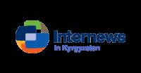 Internews in Kyrgyzstan