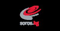 Фонд «Сорос-Кыргызстан» (ФСК)
