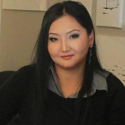 Гульнура Торалиева: В Кыргызстане место свободы слова заняла самоцензура