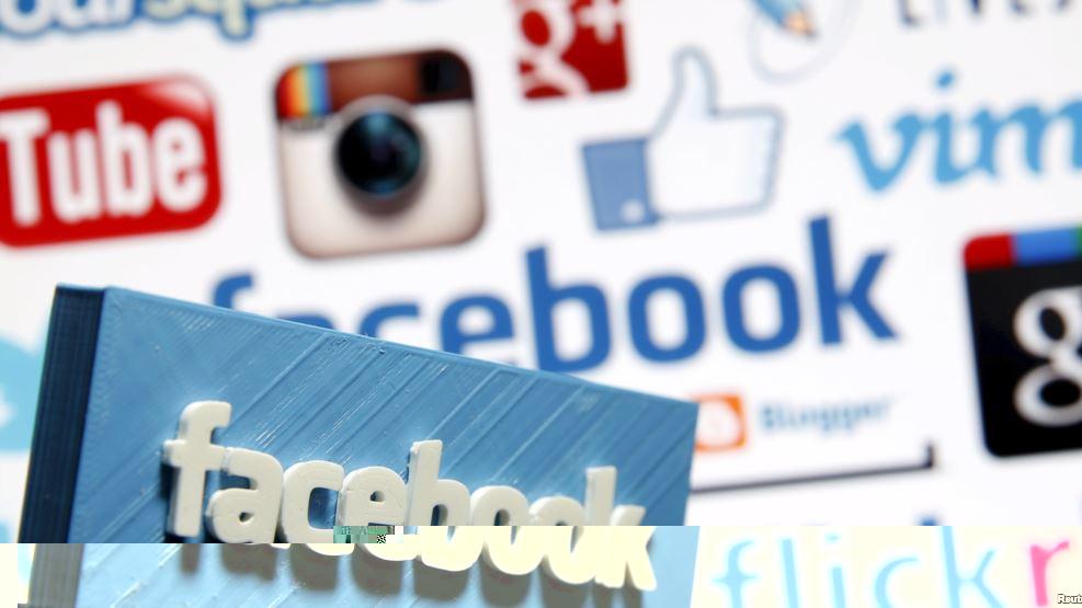 Еврокомиссия: Facebook столкнется с санкциями в начале 2019 года