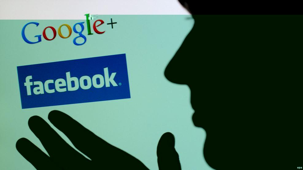 Сколько пользователей интернета в КР? И сколько пользуются соцсетями?