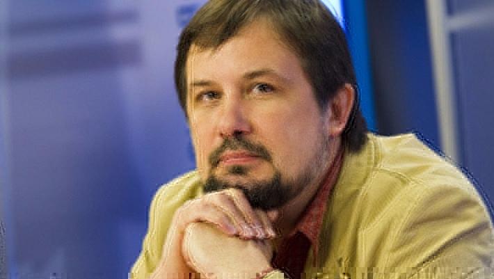«Фергана. Ру» не согласна с обвинениями и судебным решением о блокировке сайта
