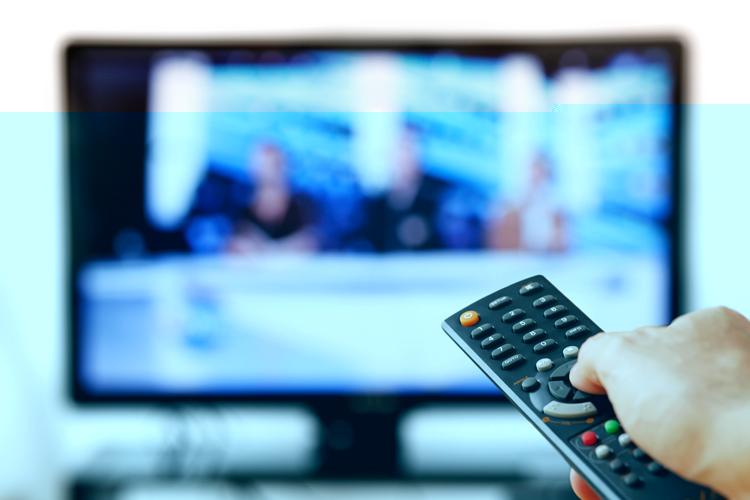 Анализ видео контента и языка вещания телеканалов Кыргызстана