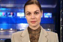 BBC: Екатерина Андреева: «Дело в том, что я не смотрю телевизор»