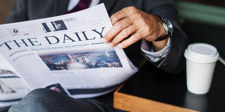 Негативно относящиеся к медиа читатели реже отличают фейковые заголовки от настоящих