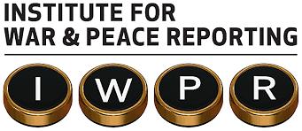 IWPR в Центральной Азии объявляет вакансию на позицию Координатора проекта в Бишкеке