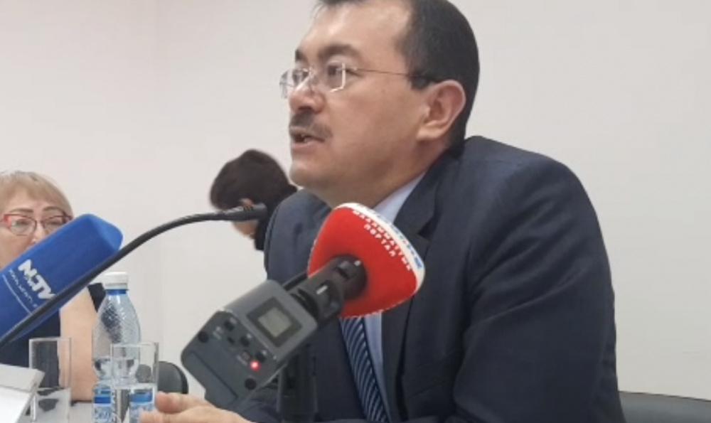 «Супер-Инфо»: По делу ГСБЭП в качестве наказания предусмотрено прекращение деятельности