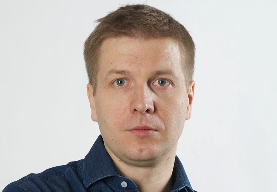 Журналист кремлевского пула, критиковавший резиденцию, ответил на реакцию кыргызских СМИ