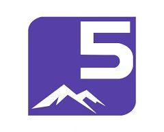 Как финансируется «Пятый канал»?