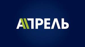 ТВ «Апрель» исключили из сетки вещания интернет-провайдеры и РПО РМТР