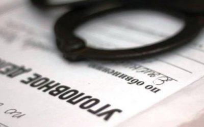 Наподение на оператора «Азаттыка» в Оше. Милиция возбудила уголовное дело