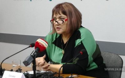 Иски Матраимовых против СМИ. Адвокат о том, как потратят деньги ответчиков
