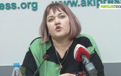 Адвокат Матраимовых: Семью демонизировали. Терпению приходит конец