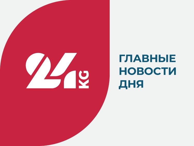 Независимый союз журналистов предложил антикризисный план поддержки СМИ