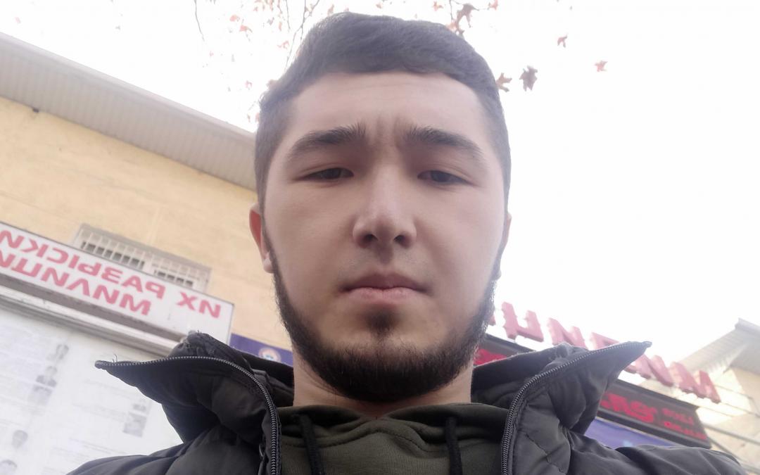 По заявлению Матраимова на сотрудников «Клоопа» начато досудебное производство