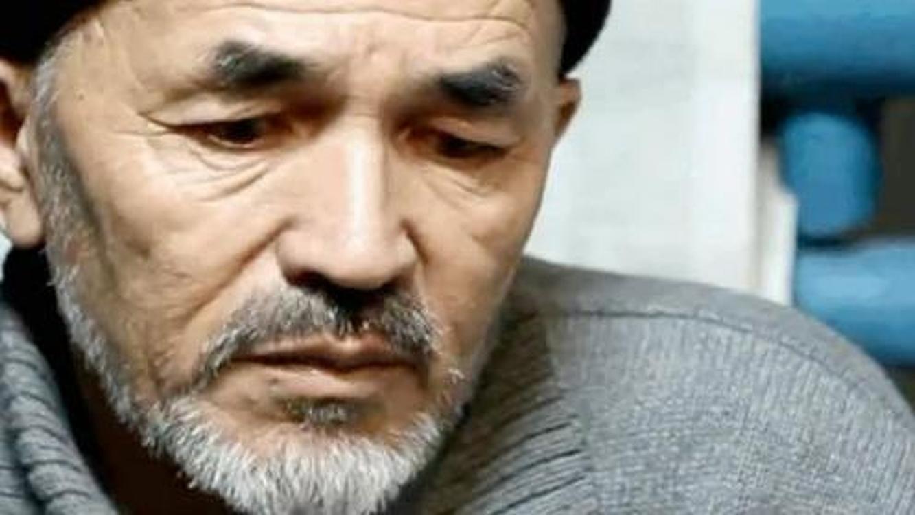 Офис ООН по правам человека призвал освободить Аскарова из тюрьмы из-за угрозы COVID-19
